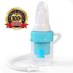 Premium Baby Nasal Aspirator for Baby