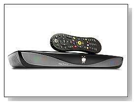 TiVo Roamio Review