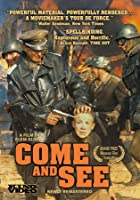 Come and See (English Subtitled)