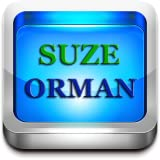 All about Bills,Debt, Budget and Money with Suze Orman Fan Pro