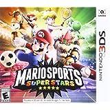 Mario Sports Superstars (No Card) - Nintendo 3DS