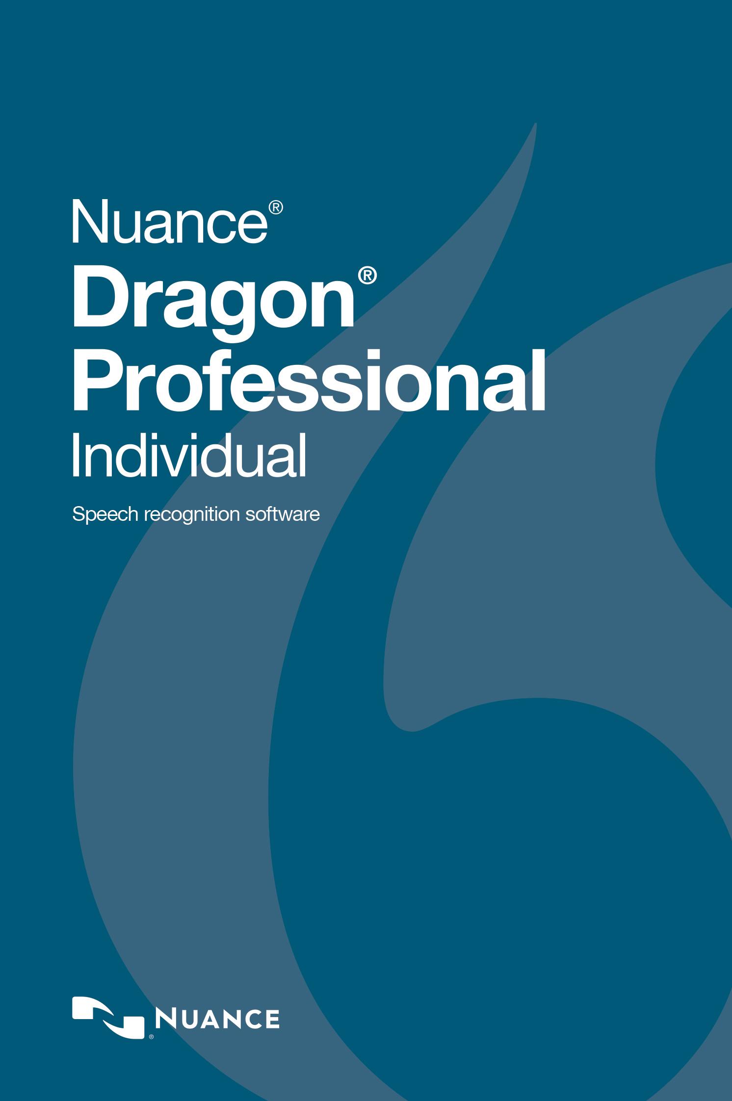dragon-professional-individual-english-download