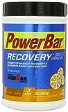 Powerbar Ironman Restore Beverage System, Orange, 864 Grams