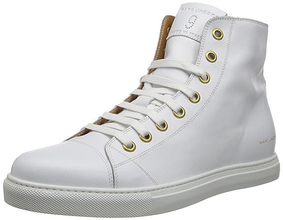MARC-JACOBS-Men-s-Basic-Hightop-Fashion-Sneaker
