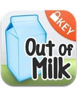 Out of Milk Pro Unlocker