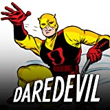 img - for Daredevil (1964-1998) (Collections) (19 Book Series) book / textbook / text book
