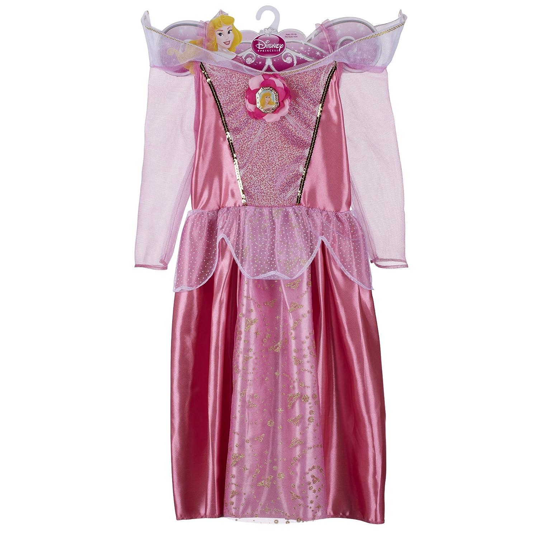 Disney Princess Sparkle Dress