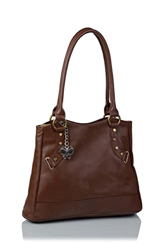 Handbags below Rs 799 - Amazon Summer 2014 Collection Free Delivery