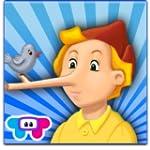Pinocchio - An Interactive Children's...
