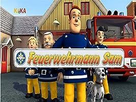 Feuerwehrmann Sam Falscher Alarm