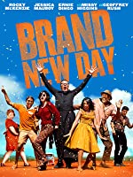 Brand New Day [HD]