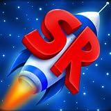 81CJsDZa7IL. SL160  2015年7月15日限定!Amazon Androidアプリストアでロケットアクションゲーム「SimpleRockets」が無料!