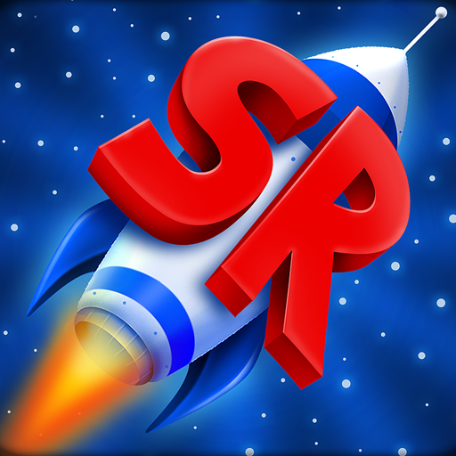 SimpleRockets (Simple Spaces compare prices)
