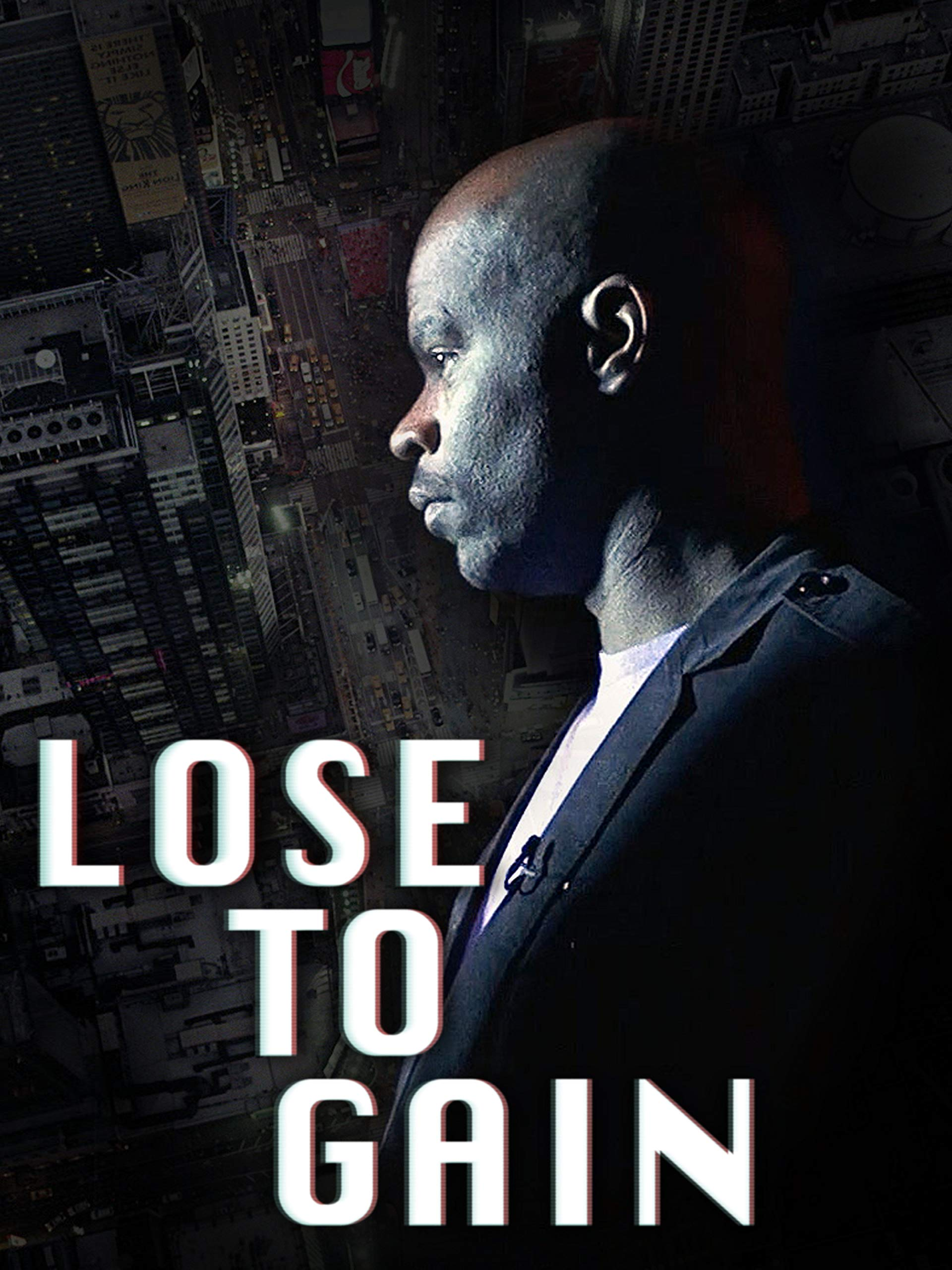Lose to Gain on Amazon Prime Video UK