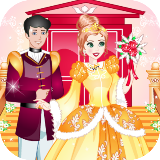 merida-wedding-dress-up