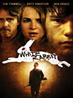 White Rabbit [HD]