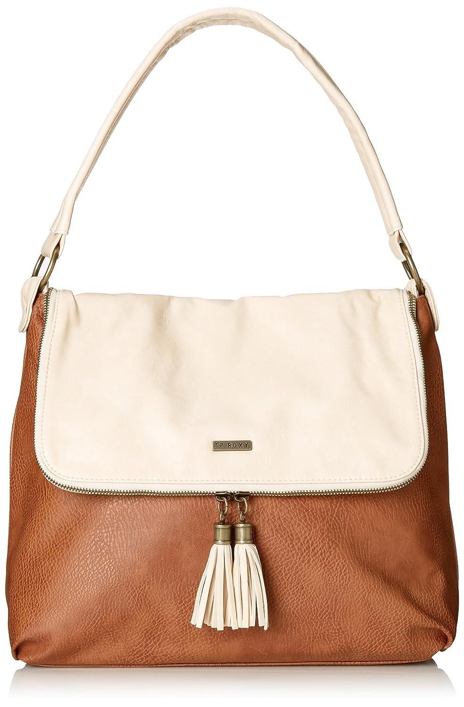 Roxy Womens Take My Bag Shoulder Bag 114