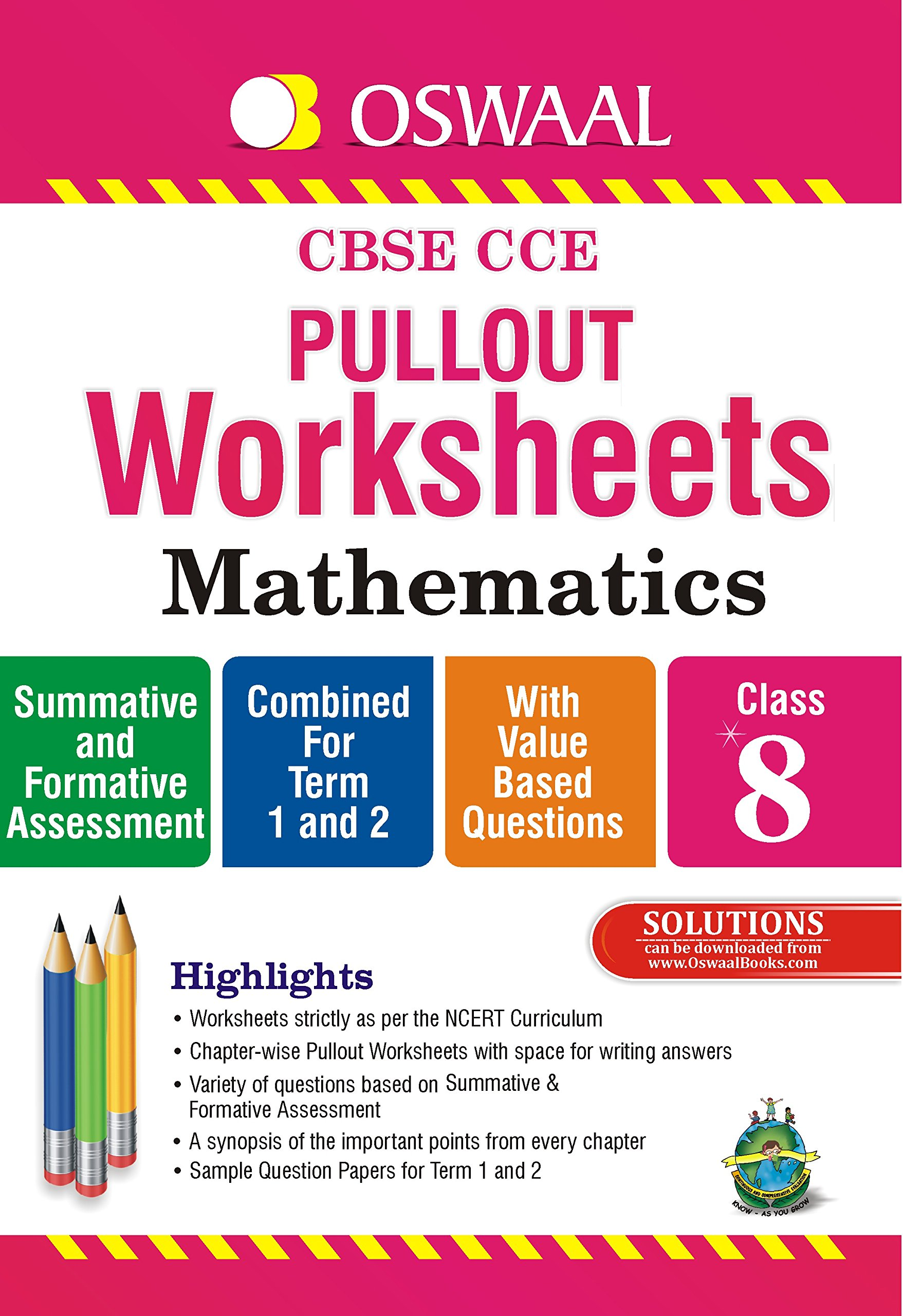 Worksheets For Class 9 Cbse Sa2 - english grammar worksheets for class ...