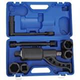 HOMCOM E8-0001 Heavy Duty Torque Multiplier Wrench (Color: Blue (4 pcs), Tamaño: 4 Pieces)