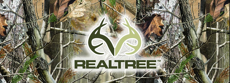realtree xtra wallpaper - photo #27