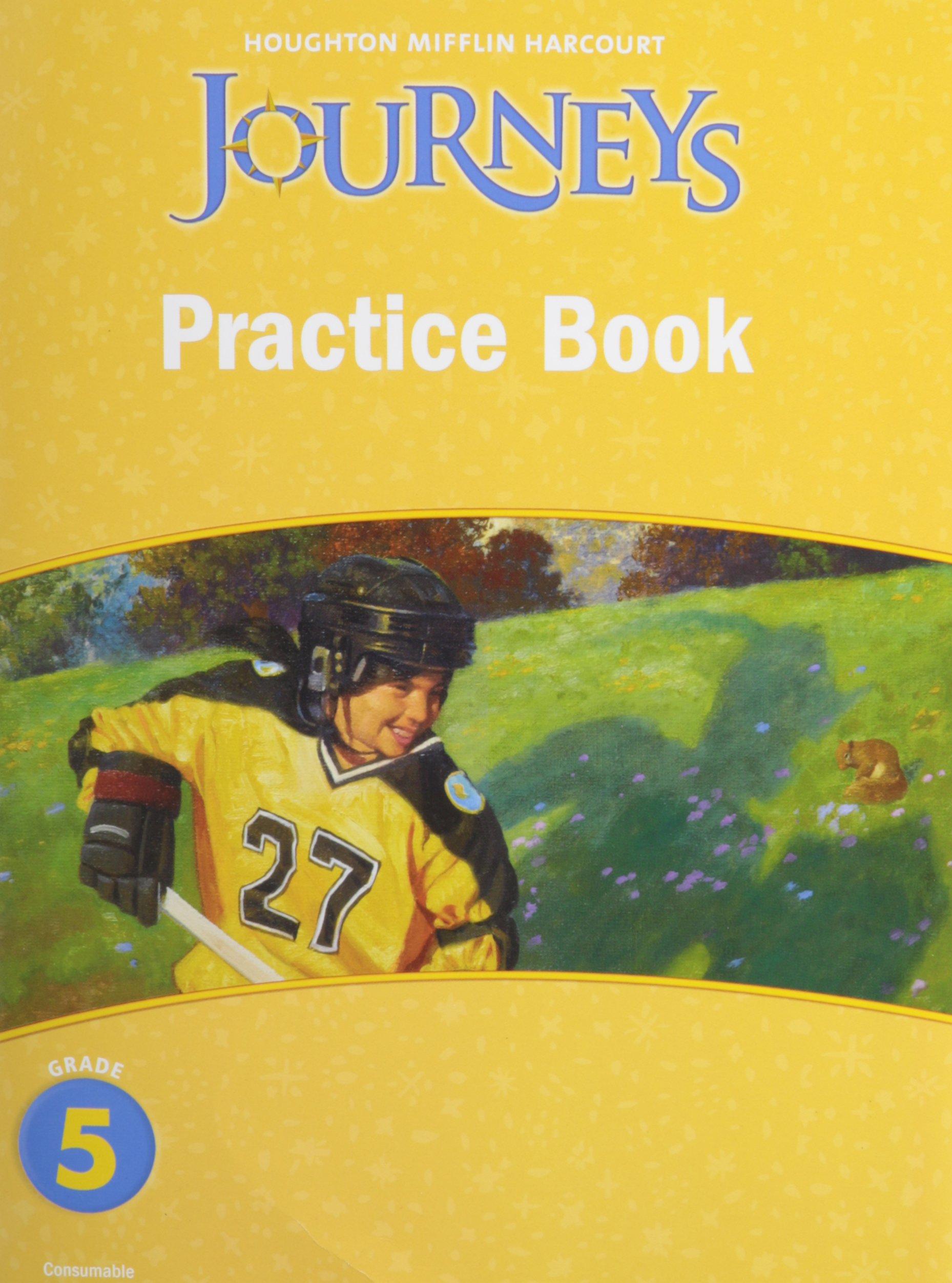 online grade 5 math textbook pdf online