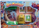 Schylling Sea Monkeys Pirate Treasure