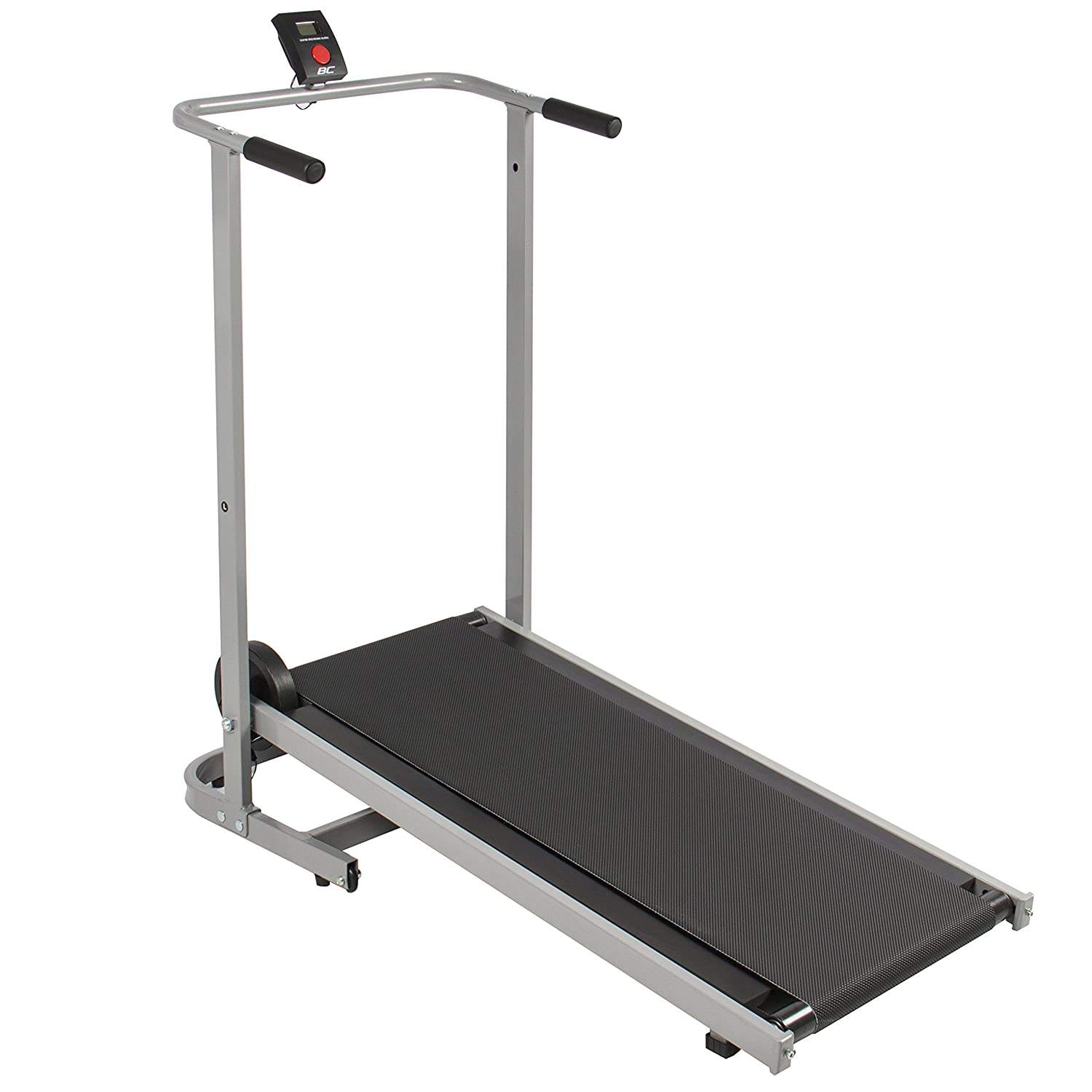 Best Choice Products® Best Manual Treadmill Reviews