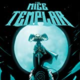 img - for The Mice Templar (Issues) (7 Book Series) book / textbook / text book