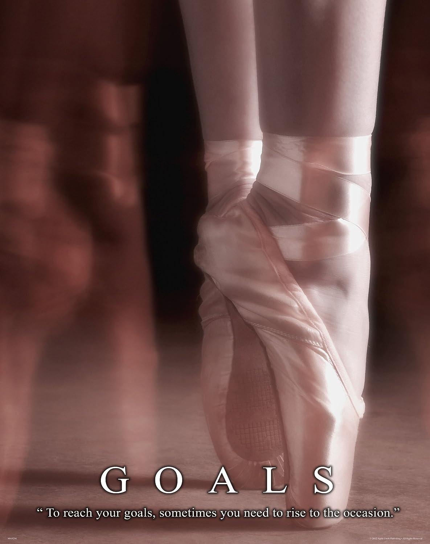 Ballet Posters For Dance Studios Ballet Dance Studio Ballerina