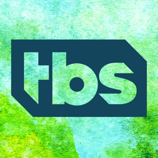 Watch TBS (Syfy App compare prices)