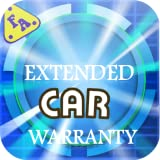 Extended Car Warranty in Usa