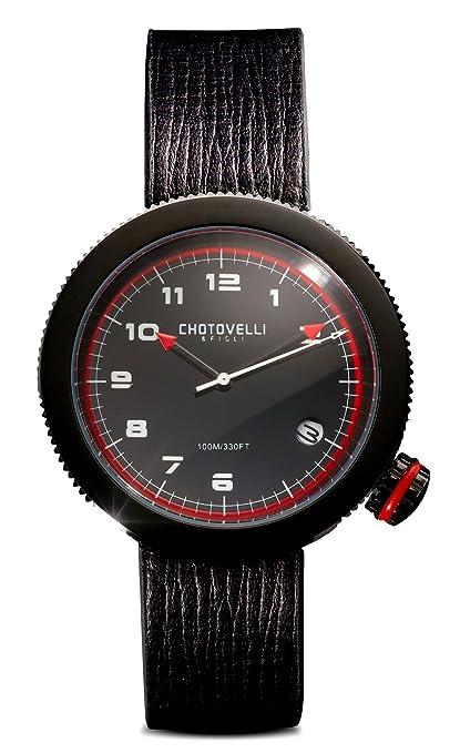 Chotovelli-Figli-8000-5-Gauge-Watch
