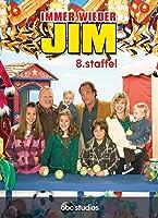 Immer wieder Jim - Staffel 8