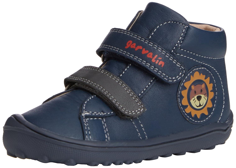 Garvalin 151304, Jungen Kurzschaft Stiefel bestellen