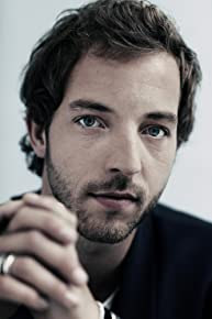 Image of James Morrison