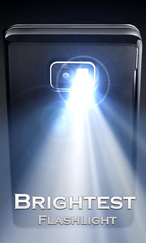 Lampe torche super puissante app shop pour android - Lampe torche puissante gratuite ...