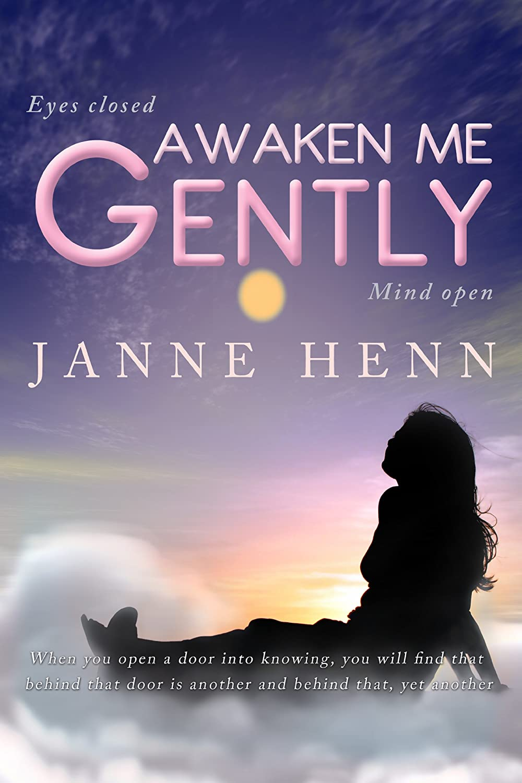 awakengently