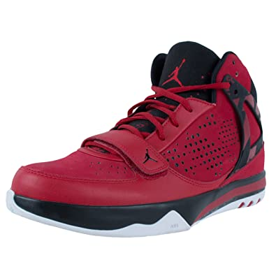 nike coupons de sortie chaussures - Amazon.com: NIKE JORDAN PHASE 23 HOOPS BASKETBALL SHOES GYM RED ...