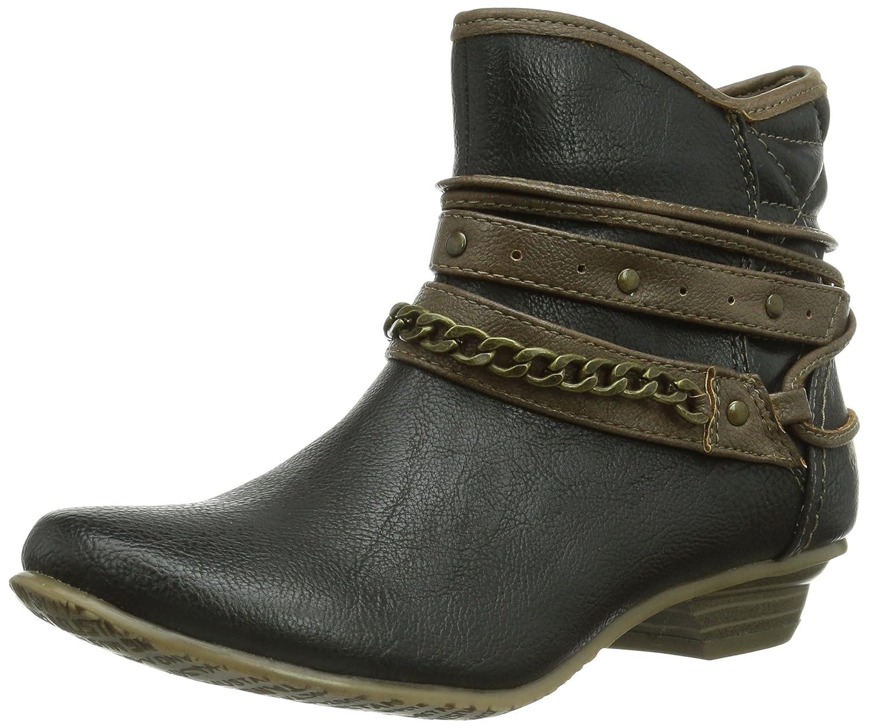 Mustang 5025502 Mädchen Stiefel online kaufen