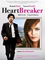 Heartbreaker (English Subtitled)