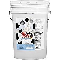 Augason Farms Morning Moos Low-Fat Milk Alternative (30 lb. pail)