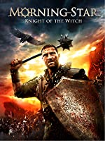 Morning Star: Knight of the Witch