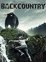 Backcountry [HD]