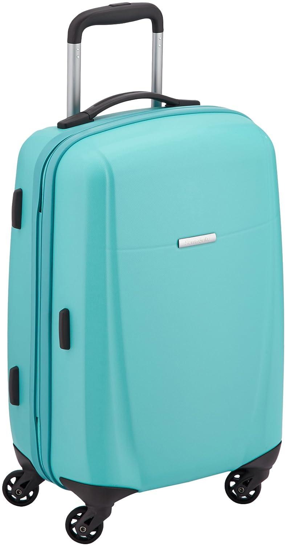 maleta Samsonite Bright Lite pequeña