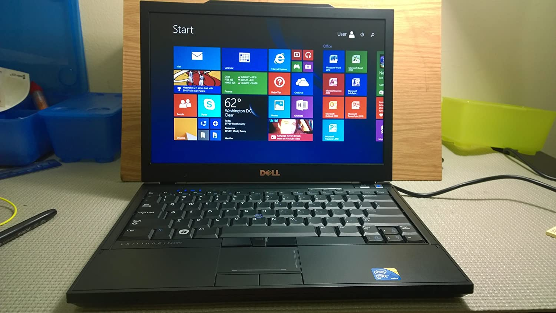 Dell-Latitude-E4300-Laptop