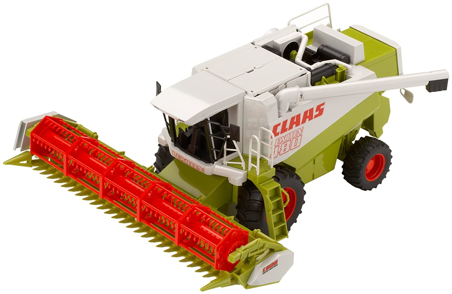 Claas axion bruder claas axion bruder