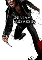 Ninja Assassin