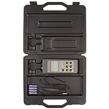 Hanna Instruments HI 9835 EC/TDS/NaCl/degree C Meter