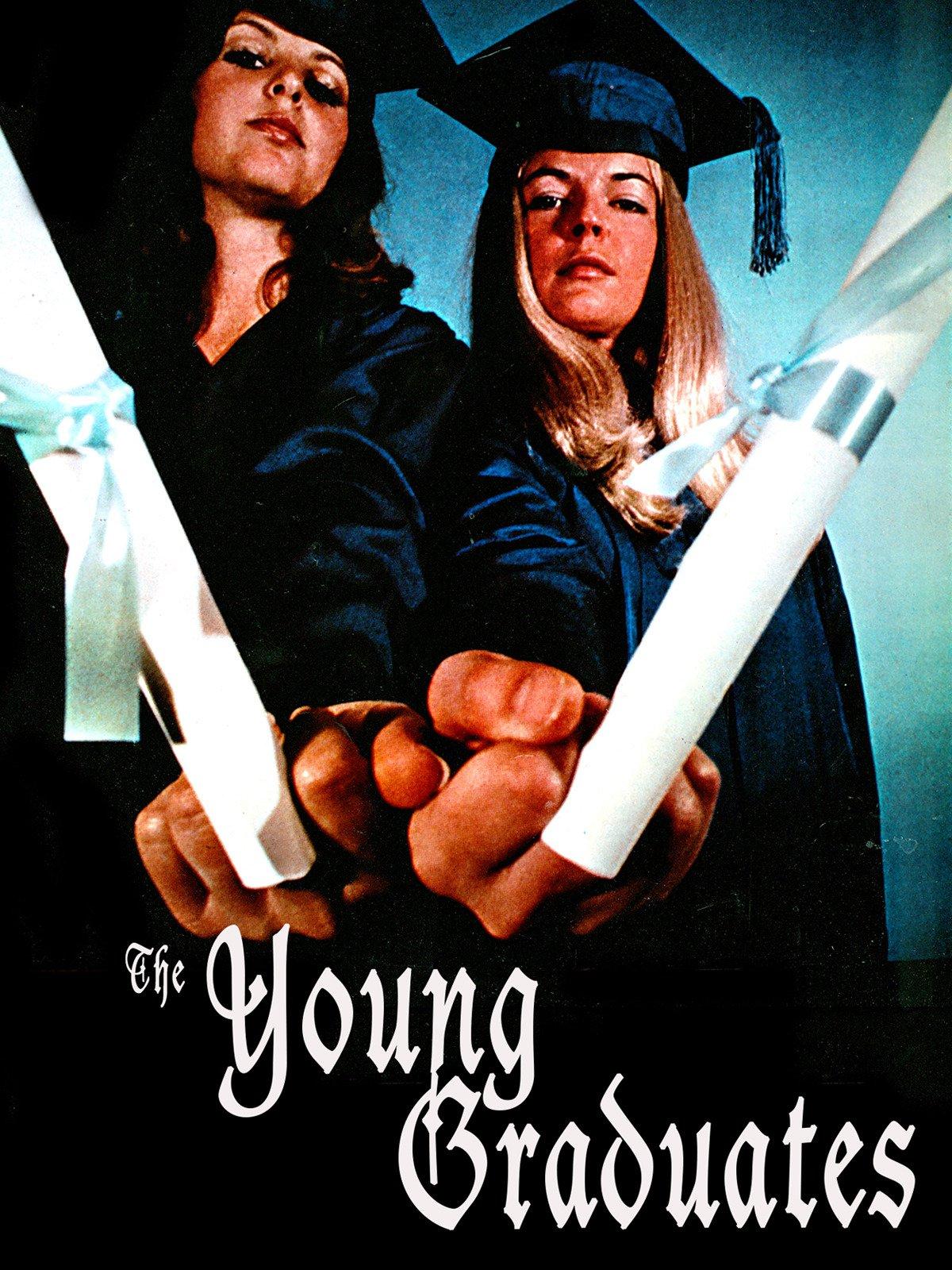 Young Graduates
