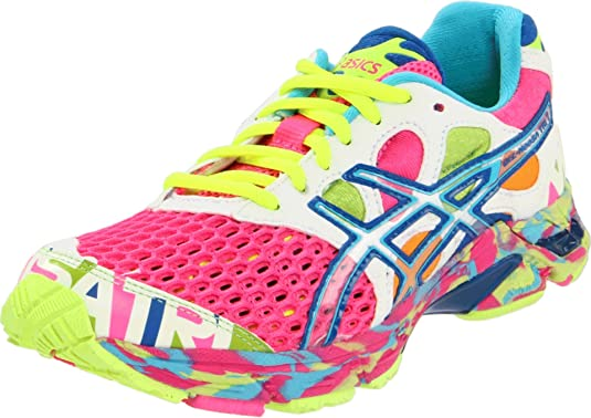 asics gel noosa tri 7 uk*